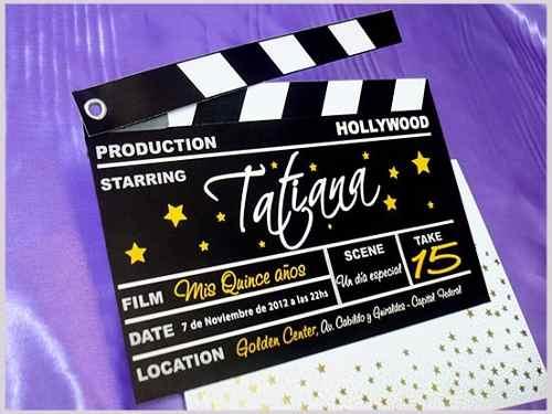 tarjetas-15-anos-entradas-invitaciones-participaciones-cine-662501-MLA20341474258_072015-O