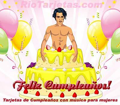 torta_para_mujer
