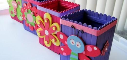 Como-hacer-manualidades-con-palos-de-helados-para-niños-520x245