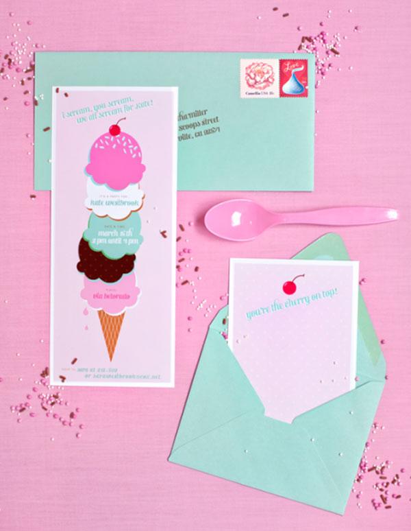 fiesta-helado_invitaciones-