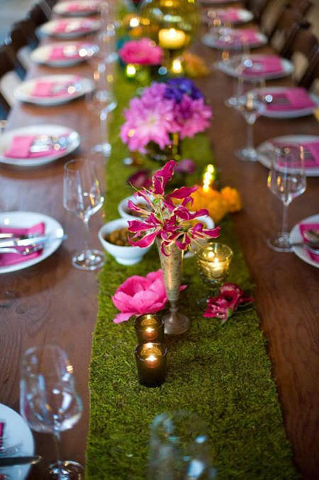 grass-table