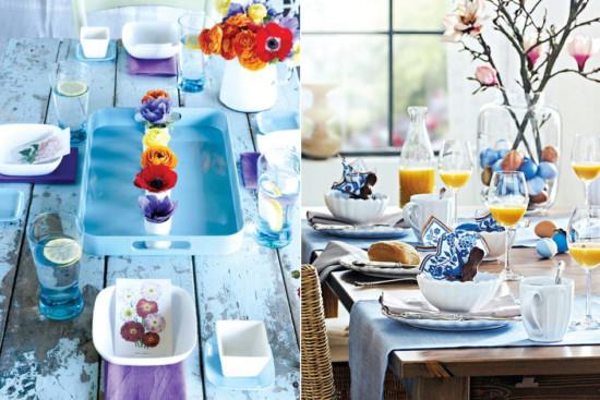 ideas-decorar-mesa-05