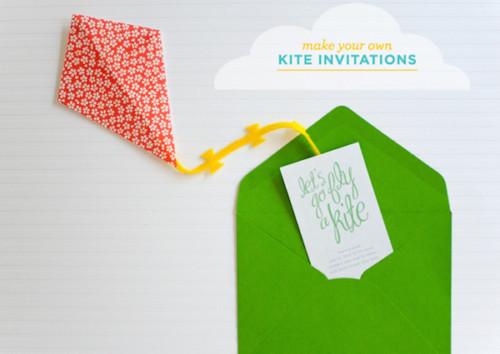 invitaciones-cumpleaños-6