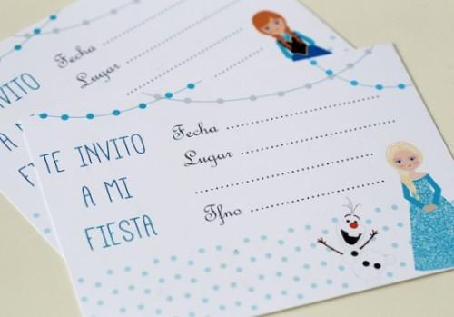 invitaciones-imprimir-2