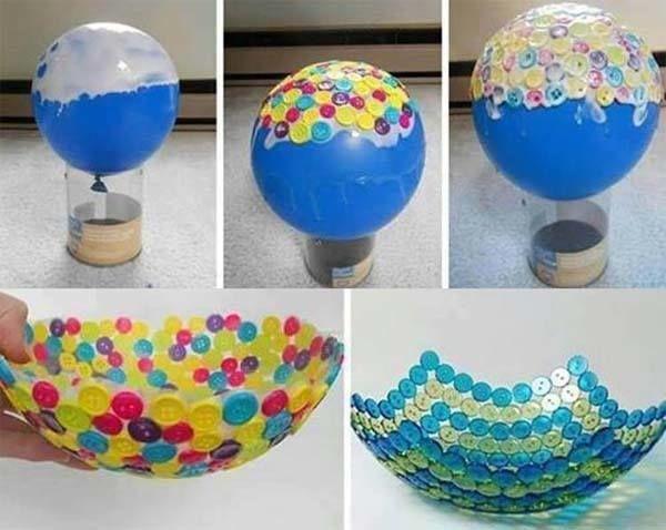 manualidades-hechas-con-globos