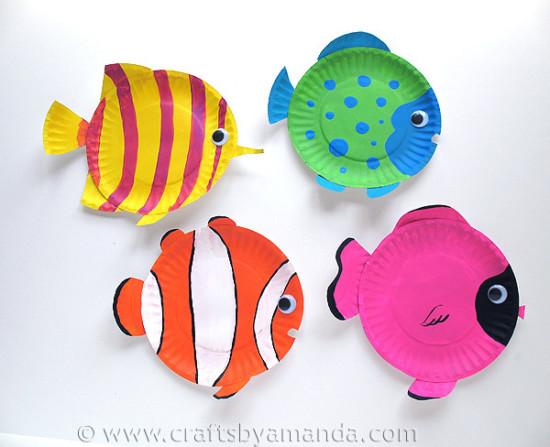 manualidades-infantiles-peces-4