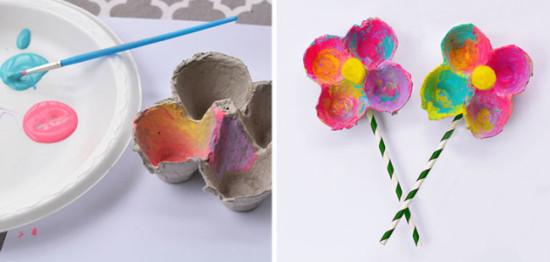 manualidades_para_recibir_la_primavera_flores_con_huevera_de_carton-630x300