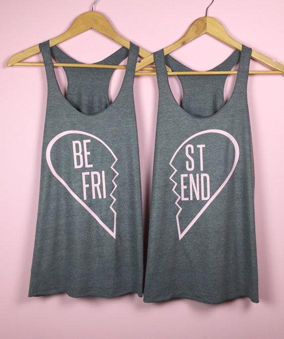 mejores-amigas-shirt