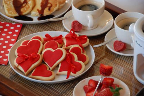 Ideas para regalar al novio en el cumple mes ideas im genes - Ideas romanticas para hacer en casa ...