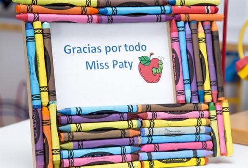 10_regalitos_para_los_buenos_maestros_potraretratos_590x400