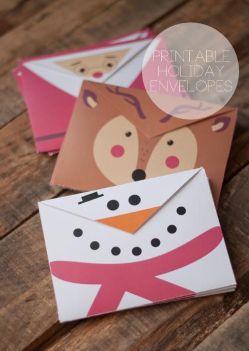 Printable-Holiday-Envelopes-1.1