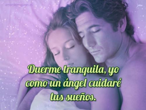 buenas-noches-mi-amor-abrazo-romantico
