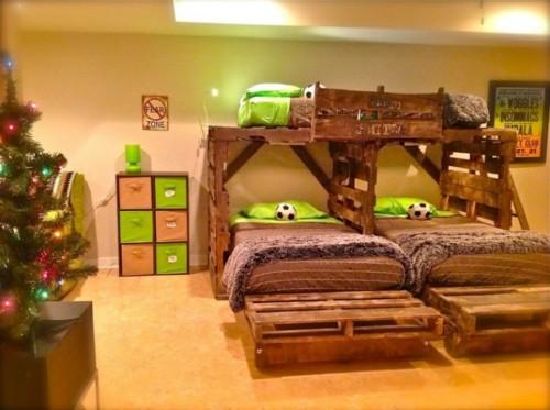 cama-individual-de-palets-700x522