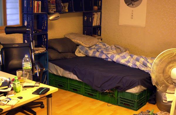 cama-reciclada