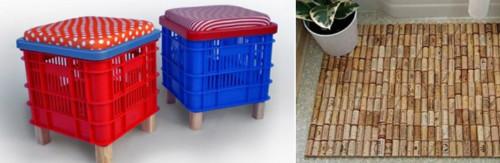 como-hacer-muebles-con-material-reciclado1