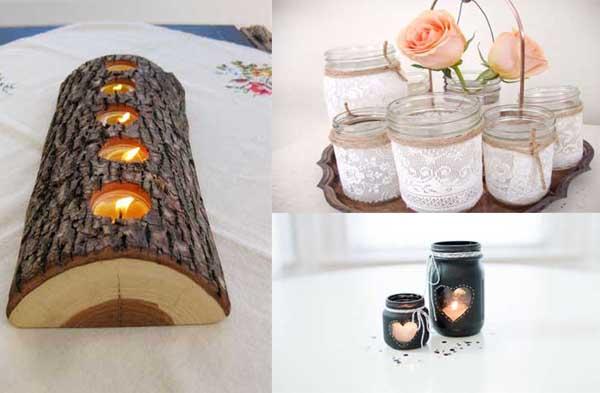 decorar_velas_candelabros1