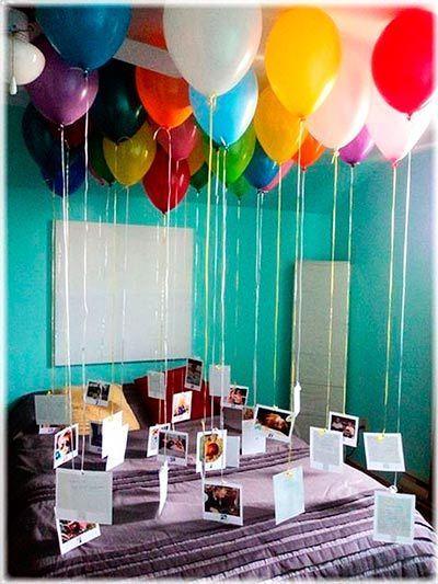 idea-san-valentin-globos