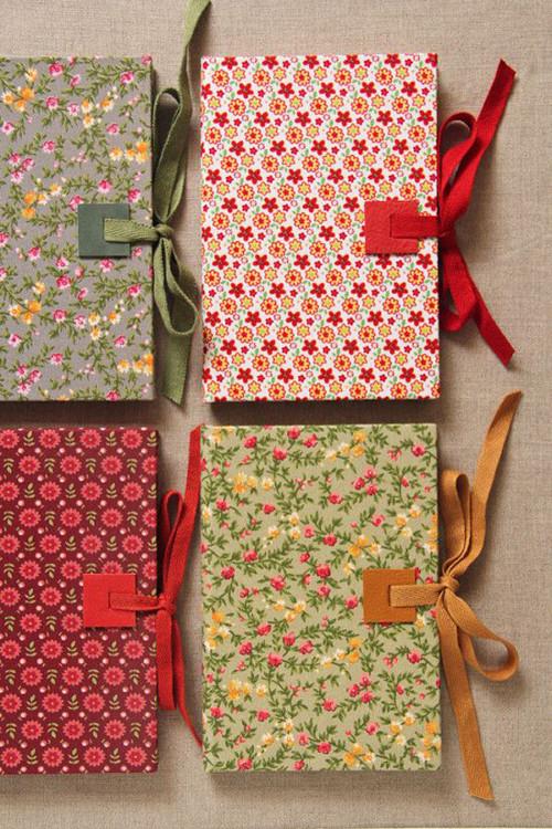 ideas-forrar-cuadernos-tela