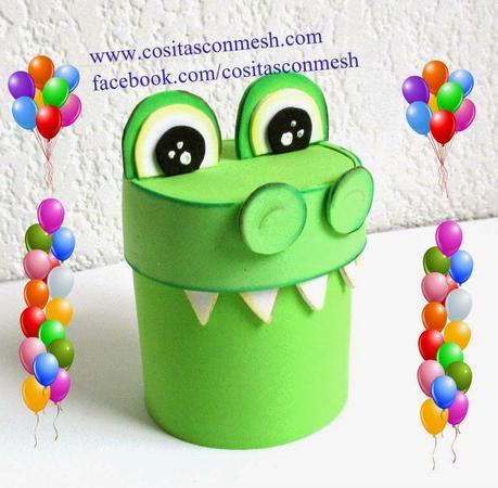 manualidades-dulcero-cocodrilo-reciclaje-L-DoMvNw