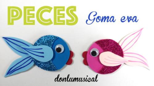 peces-de-goma-eva-donlumusical-foamy