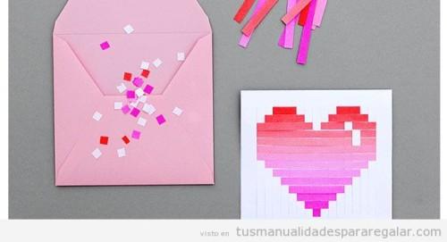 tutorial-manualidades-papel-san-valentin-carta-corazon-3