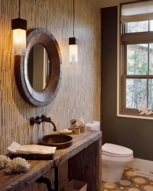 banos-rusticos-diseno-espejo-calido