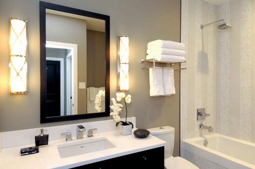 contemporary-bathroom_3