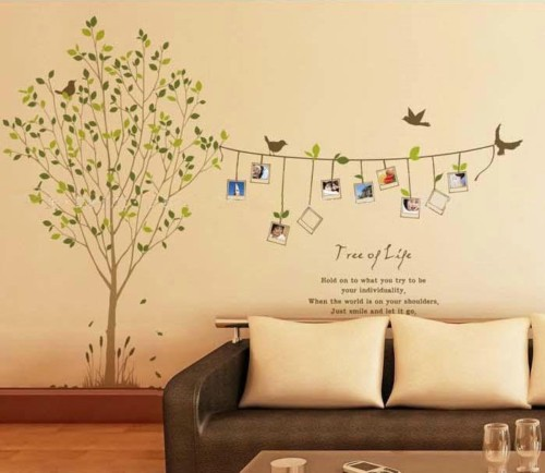 font-b-cartoon-b-font-animal-font-b-tree-b-font-bird-photo-life-pvc