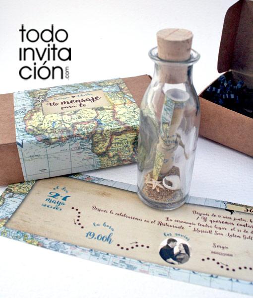 invitacion-boda-original-mensaje-en-botella-mar-12