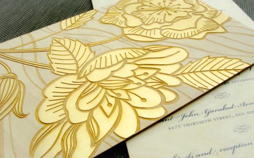 invitaciones-para-bodas-de-oro