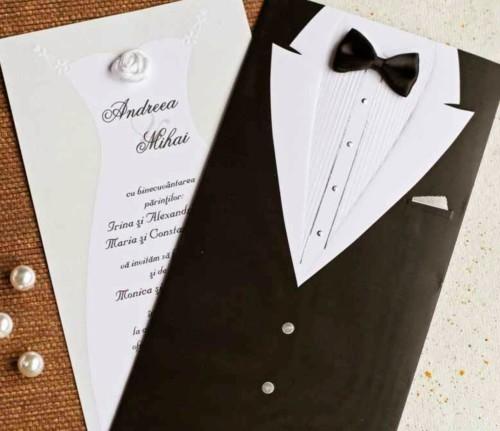 mis-secretos-de-boda-todo-lo-que-necesitas-en-la-shop-los-detalles-de-tu-boda-955-int
