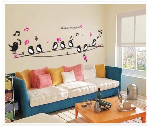 Decorar mi cuarto con ideas modernas im genes ideas im genes - Decoracion relojes de pared ...