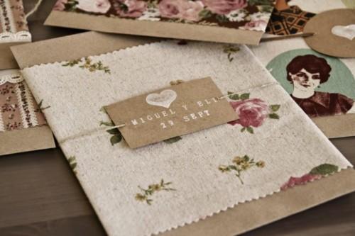 tus-invitaciones-de-boda-con-tela-blog-bodas-con-detalle-851-int