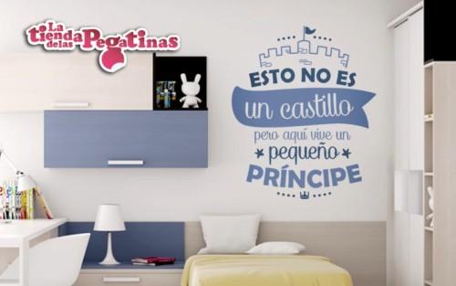 vinilos-decorativos-de-pared-textos-frases-tx-0186-aqui-vive-un-principe2-160604