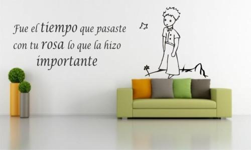 vinilos-decorativos-frases-y-palabras-originales-11379-mla20043631425_022014-f