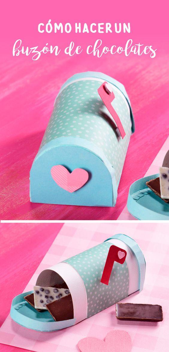 101 ideas para el d a de la madre tarjetas regalos - Que regalar a una madre en navidad ...