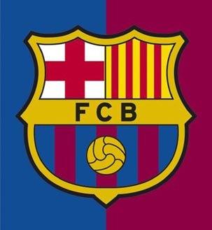 965182-fc_barcelona1