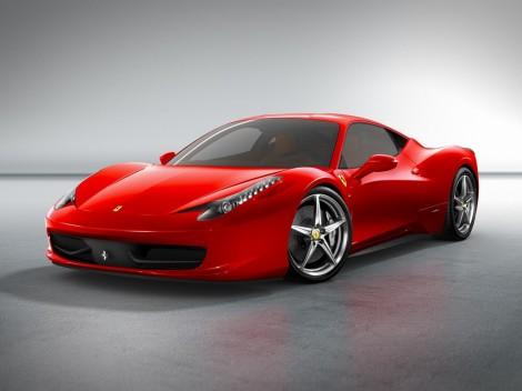 Ferrari_458_italia_sfondi_macchine_wide_4-1024x768