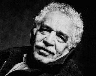 Gabriel-Garcia-Marquez-club-lectura-socovos