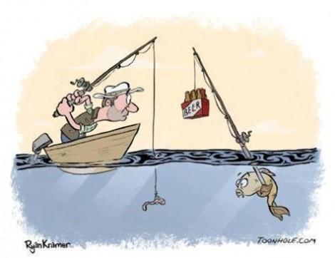 chistes-graficos-pescando