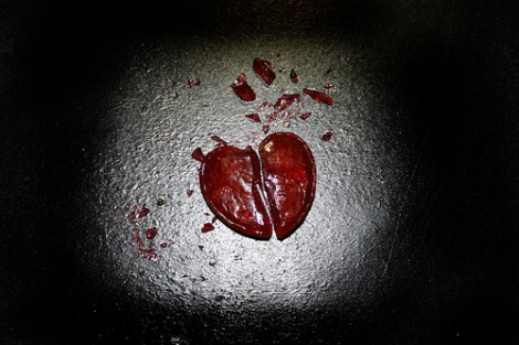 corazon-partido2