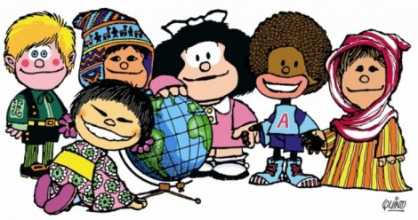 mafalda-with-friends-706511