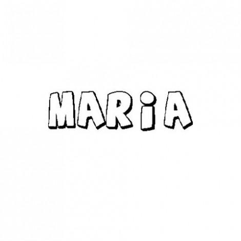 maria_g_thumb_480x480