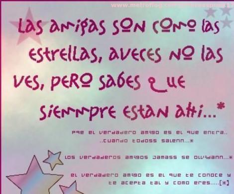 mensaje_de_amistad_713702_t0 (1)