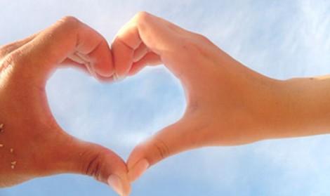 o_amor