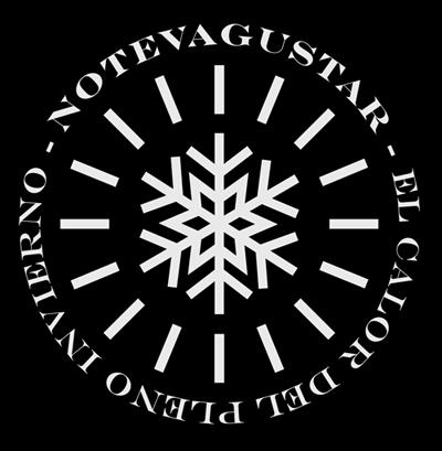 ISO-NTVG