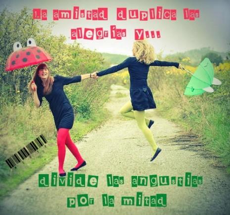 amistad-amigos (7)