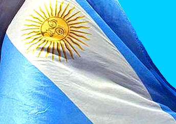 bandera-argentina5