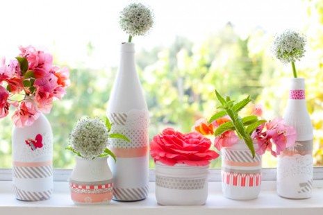 decoraciones-con-cinta-de-washi-1