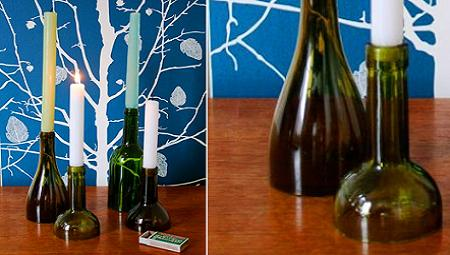 vidriocandelabro-botella